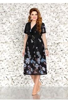 Mira Fashion 4443