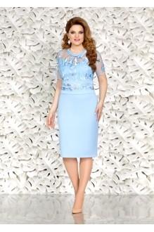 Mira Fashion 4432