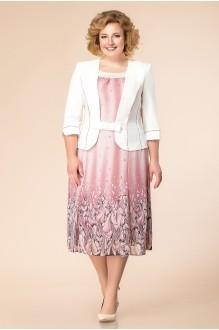Romanovich Style 1-886 розовые тона