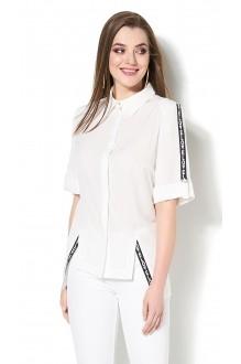 Блузки и туники DiLiaFashion 0108 -3 фото 2