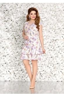 Mira Fashion 3050