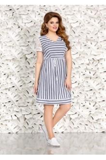 Mira Fashion 4453