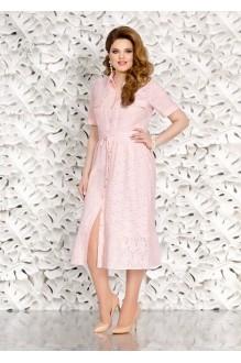Mira Fashion 4438