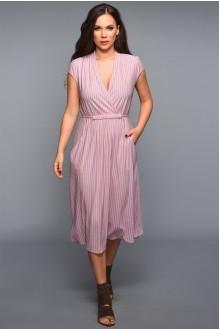 Модель Teffi Style 1330 розовый
