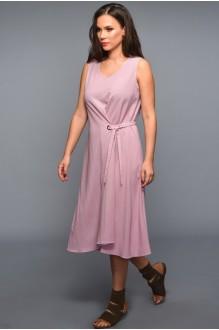 Teffi Style 1334 розовый