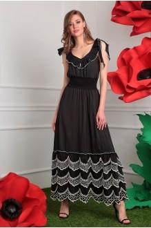 Мода-Юрс 1945 черный