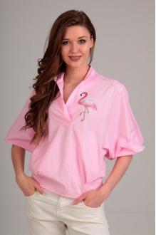 Таир-Гранд 62264 розовый
