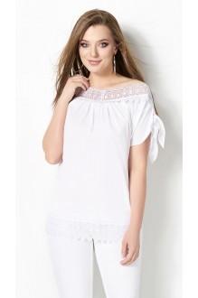 Блузки и туники DiLiaFashion 0122 -3 фото 1