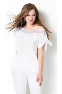 Блузки и туники DiLiaFashion 0122 -3 фото 2
