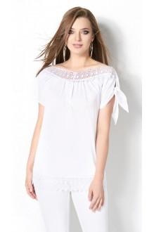 Блузки и туники DiLiaFashion 0122 -3 фото 3