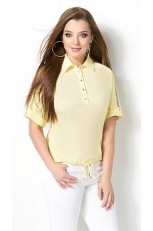 Блузки и туники DiLiaFashion 0121 -3 фото 2
