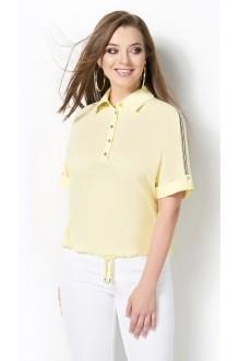 Блузки и туники DiLiaFashion 0121 -3 фото 3