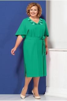 Ивелта Плюс 1588 зелёный