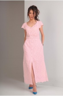 TVIN 5275 розовый