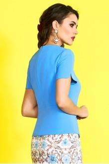 Юбочные костюмы /комплекты Lissana 3432 фото 3