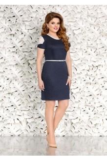 Mira Fashion 3213
