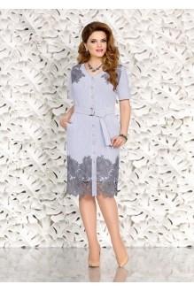 Mira Fashion 4445