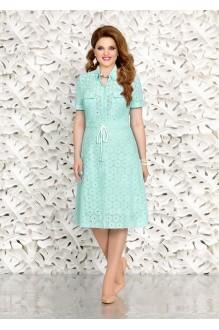 Mira Fashion 4438 -2 бирюза