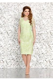Mira Fashion 4452-2