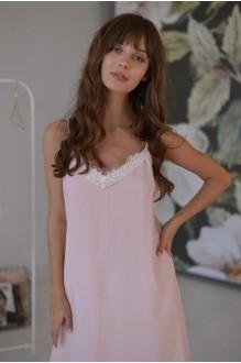 Летние платья PUR PUR 01-600 пепельная роза фото 4