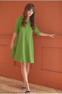 Повседневные платья PUR PUR 01-580 фото 2