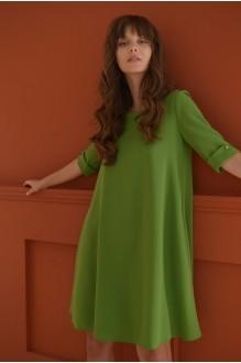 Повседневные платья PUR PUR 01-580 фото 3