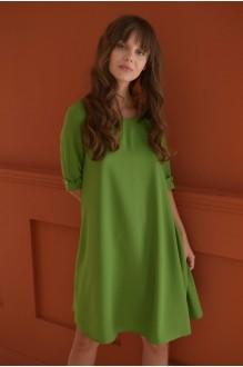 Повседневные платья PUR PUR 01-580 фото 4