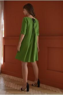 Повседневные платья PUR PUR 01-580 фото 5