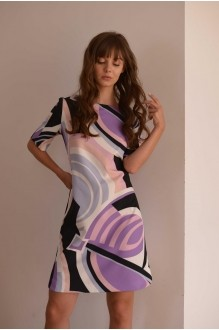 Повседневные платья PUR PUR 01-586 фото 2
