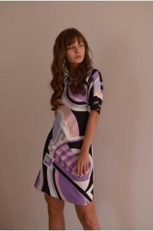 Повседневные платья PUR PUR 01-586 фото 3
