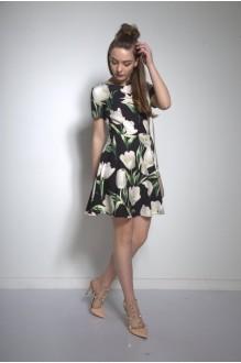 Летние платья PUR PUR 01-563 фото 2