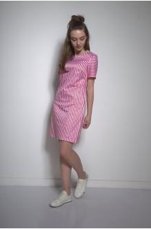 Летние платья PUR PUR 01-567 фото 2