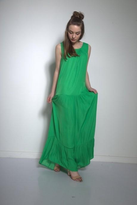 PUR PUR 01-569 зеленый