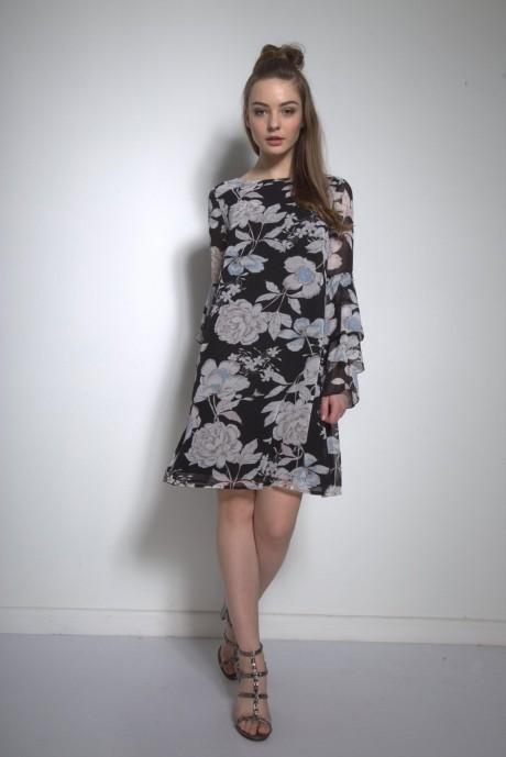 Повседневные платья PUR PUR 01-520