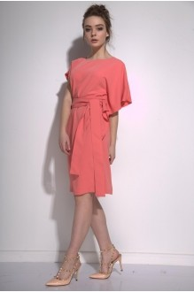 Платья на выпускной PUR PUR 01-518 фото 1