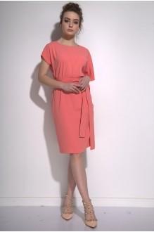 Платья на выпускной PUR PUR 01-518 фото 2
