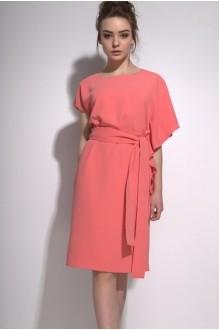 Платья на выпускной PUR PUR 01-518 фото 3