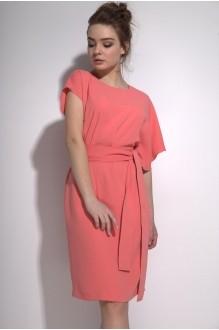 Платья на выпускной PUR PUR 01-518 фото 4