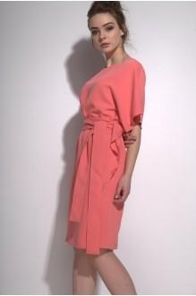 Платья на выпускной PUR PUR 01-518 фото 5