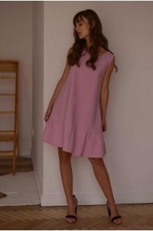 Летние платья PUR PUR 01-594 фото 2