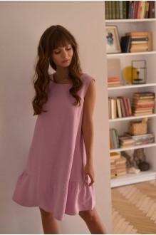 Летние платья PUR PUR 01-594 фото 3