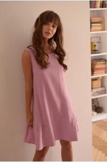 Летние платья PUR PUR 01-594 фото 4