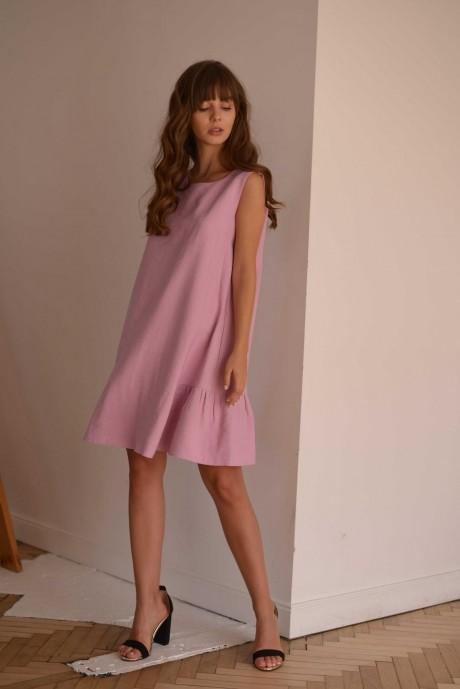 Летние платья PUR PUR 01-594