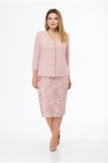 БелЭкспози 1120-1 розовый