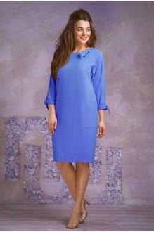 Магия Моды 1365 голубой