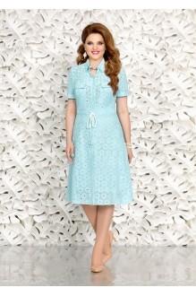 Mira Fashion 4438 -3
