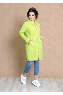 Mira Fashion 4393 салат