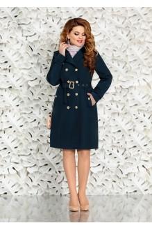 Mira Fashion 4391 синий