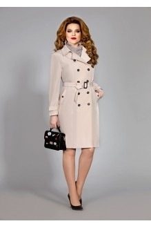 Mira Fashion 4391 беж