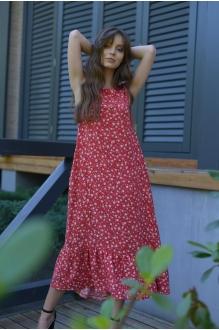 Летние платья PUR PUR 01-615 фото 3